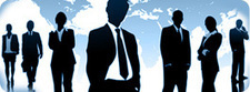 Tablet Development Company - Tablet Software Development Ltd. | Randomize | Scoop.it