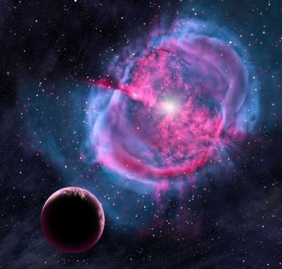 NASA's Kepler Spacecraft Discovers New Batch of Earthlike Planets | Vloasis sci-tech | Scoop.it