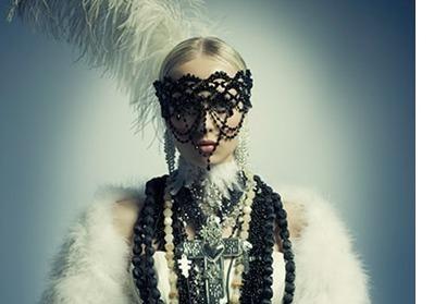 Accessories | All around fashion | Scoop.it
