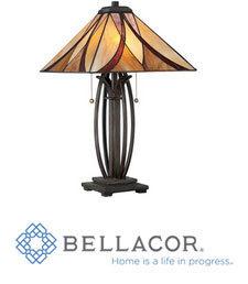 Bellacor Coupon 20% off | Kraze for deals | Scoop.it