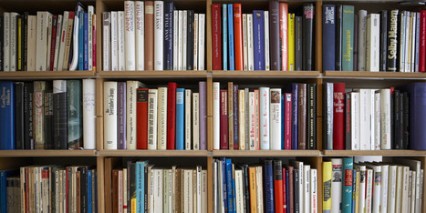 10 Books to Provoke Conversation in the New Year - Huffington Post | Peer2Politics | Scoop.it