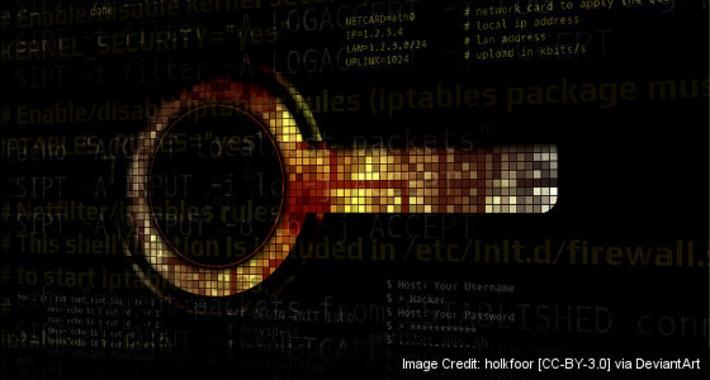 """Inquiétant Pwn2Own 2015 : Aucun navigateur Web épargné par les vulnérabilités !   Alertes et Conseils Sécurité """"AutreMent""""   Scoop.it"""