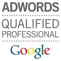 Comment bien choisir une agence ou un spécialiste AdWords ? - Mikael Witwer | Mikael Witwer Blog | Scoop.it