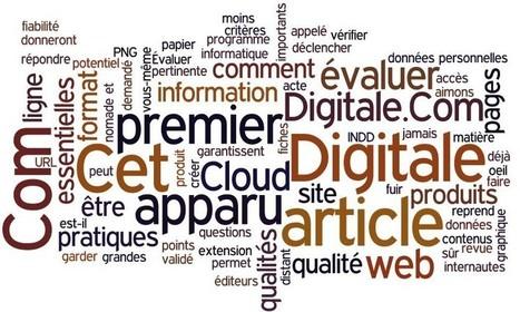 Évaluer la qualité d'un site web en 10 points | Knowledge Management | Scoop.it