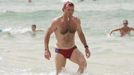 British publisher catalogues Tony Abbott's failings on the Australian environment   Nature Animals humankind   Scoop.it