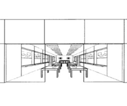 Apple trademarks its retail store design | The *Official AndreasCY* Daily Magazine | Scoop.it