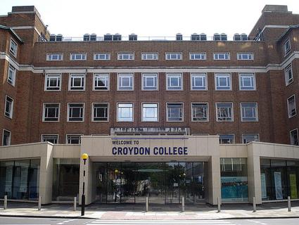 Les bibliothèques de Croydon ont trouvé un gérant privé | Trucs de bibliothécaires | Scoop.it