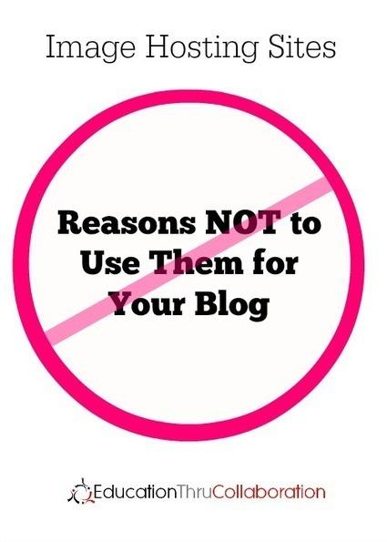Image Hosting Sites   Lifestyle Blog   Scoop.it