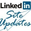 LinkedIn Updates User Profiles – 5 tips for Executive Jobseekers ... | LinkedIn Stats, Strategies + Tips | Scoop.it
