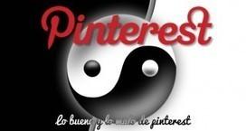 Pinterest en Español | Educación para el siglo XXI | Scoop.it