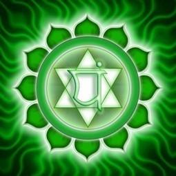 Healing the heart   Reiki & Energy Healing   GaiasGalleria - Life's Cosmic Balancing Act   Scoop.it