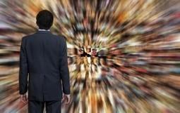 Die 10 größten Social Media-Kanäle im Vergleich   SEO   Scoop.it
