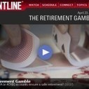 Retirement Gamble: Wake-Up Call on 401(k) Fees | 401(k) Plan Issues | Scoop.it