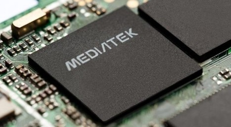 MediaTek makes it official: New Helio X20 packs 10 cores, three CPU clusters  | ExtremeTech | Innovative Marketing and Crowdfunding | Scoop.it