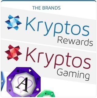 Get to know about Kryptos Rewards | Business | Scoop.it