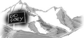 DrawPlus 4.0 | Narzędzia do tworzenia animacji 2D | Scoop.it