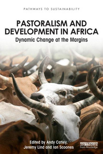 Pastoral livestock development in the Horn: Where the centre cannot (should not) hold » ILRI news | Africa and Beyond | Scoop.it