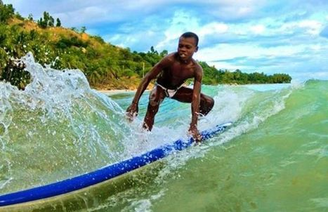 10 expériences uniques en Haïti   Fun and the Sun   Scoop.it