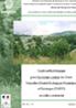 L'inventaire ZNIEFF, qui recense les espaces à biodiversité patrimoniale, devient permanent et continu... | EntomoNews | Scoop.it