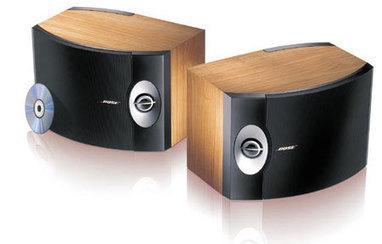 Loa karaoke Bose - Loa dành cho người sành nhạc | Bảo hộ lao động | Scoop.it