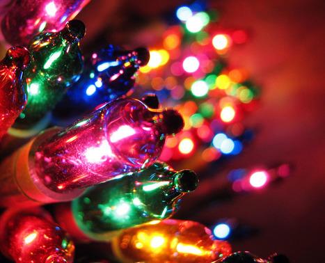 Led Compound Lights | Led Industrial Use Lights | Scoop.it