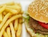 ¿Por qué nos gustan tanto las grasas? | thc barcelona | Scoop.it