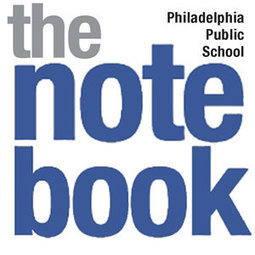Do the right thing - Philadelphia Public School Notebook | SchoolLibrariesTeacherLibrarians | Scoop.it