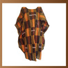 Boubou Africain