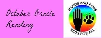 October Oracle Reading | Alternate Health | Scoop.it
