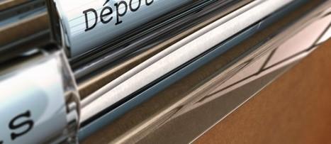 Défaillances des entreprises: plus de victimes chez les TPE - NetPME.fr | emailings solutions | Scoop.it