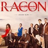 Racon Ailem ��in 6. B�l�m izle 14 Nisan