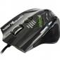 Gaming Mouse Anitech ZX850 | สินค้าไอที,สินค้าไอที,IT,Accessoriescomputer,ลำโพง ราคาถูก,อีสแปร์คอมพิวเตอร์ | Scoop.it