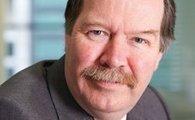 Allianz uk ceo torrance heads stateside - Insurance Age | Allianz in the UK | Scoop.it