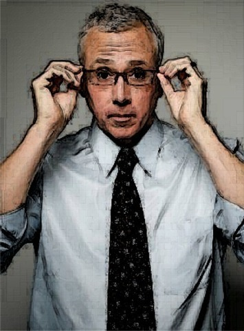 How Doctors Collaborate with Big Pharma: Dr. Drew's Profiteering | What You Resist Persists | Scoop.it