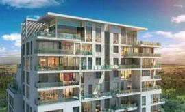 M3M Golf Estate | Property in Gurgaon & Real Estate in Gurgaon | Scoop.it