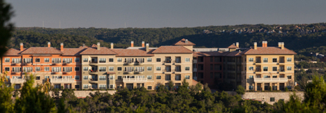 Apartments for rent in Austin TX | Apartments for rent in Austin TX | Scoop.it