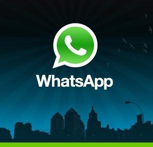 Autoridades europeas buscan interceptar mensajes de WhatsApp | la delincuencia | Scoop.it