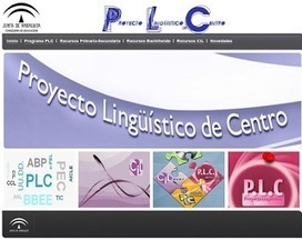 Blog de Pilar Torres: Recursos para la elaboración de un Proyecto Lingüístico de Centro | CLIL - Teaching Models, Strategies & Ideas - Modelos, Estrategias e Ideas para AICLE | Scoop.it