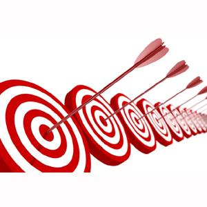 Cómo segmentar la publicidad online sin acosar a los usuarios | Radio 2.0 (Esp) | Scoop.it