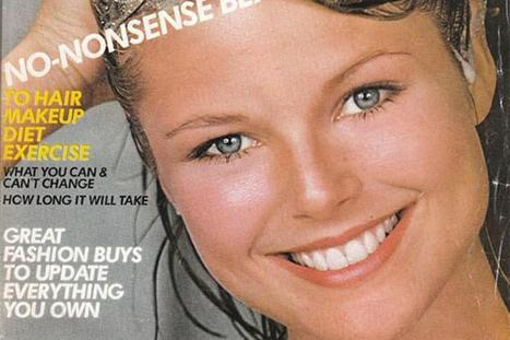 PICS: What Fashion Magazines Still Make Us Care About | Media today | Scoop.it