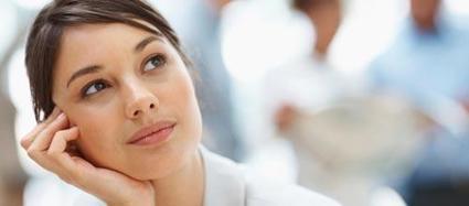 Cultivez votre intelligence émotionnelle | PRO | Scoop.it