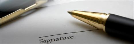 Rémunération stage : loi sur le salaire du stage | Vie_etudiante | Scoop.it