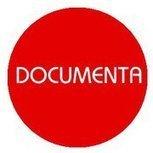 Documenta: creación multimedia online | ESCUELA 2.5 | Scoop.it