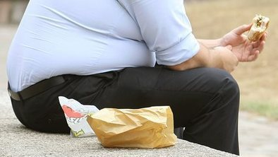 What is an 'obesogenic' environment? | United Kingdom | Scoop.it