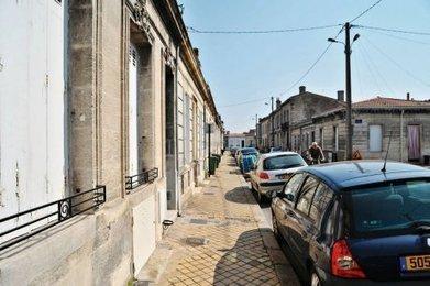 Immobilier dans l'agglo de Bordeaux : les transactions dans l'ancien sont en recul | BIENVENUE EN AQUITAINE | Scoop.it
