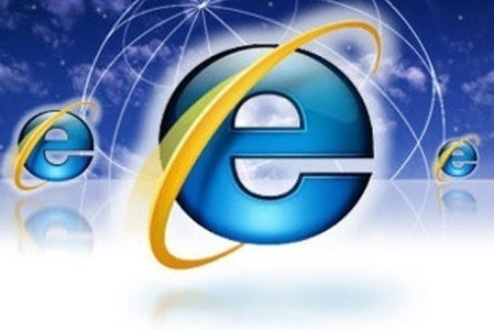 Microsoft's reported 'Spartan' browser will be lighter, more flexible than Internet Explorer | 21st Century Innovative Technologies and Developments as also discoveries, curiosity ( insolite)... | Scoop.it