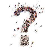Participer à notre sondage les leviers RH pour maîtriser la masse salariale dans la fonction publique | Ressources Humaines Formations | Scoop.it