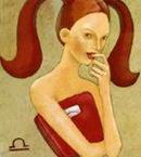 2013 Libra Horoscope | Horoscope 2013 | Scoop.it