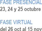 3º Congreso Internacional sobre buenas prácticas con Tic, 2013. Presencial (23, 24 y 25 de octubre) y virtual (26 de octubre al 15 de noviembre) Málaga, España | RECURSOS PARA EDUCACIÓN Y BIBLIOTECAS | Scoop.it