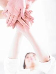 Comment un stress perturbe les rapports humains | Comment ne pas stresser - La sophrologie anti-stress | #Wellness Umanlife | Scoop.it
